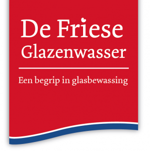 De Friese Glazenwasser